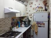 2 otaqlı yeni tikili - Masazır q. - 42 m² (6)