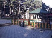 2 otaqlı köhnə tikili - 7-ci mikrorayon q. - 45 m² (13)