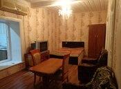 1 otaqlı köhnə tikili - 28 May m. - 56 m² (4)