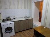 1 otaqlı köhnə tikili - 28 May m. - 56 m² (6)