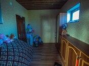 Bağ - Maştağa q. - 120 m² (2)