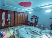 Bağ - Maştağa q. - 120 m² (21)