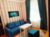 Obyekt - Xətai r. - 420 m² (19)