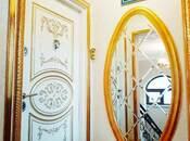 Obyekt - Xətai r. - 420 m² (8)