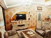 Obyekt - Xətai r. - 420 m² (10)