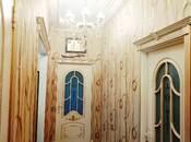Obyekt - Xətai r. - 420 m² (18)