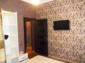 Obyekt - Xətai r. - 420 m² (26)