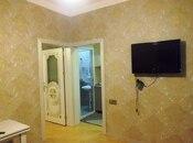 Obyekt - Xətai r. - 420 m² (22)