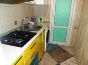 Obyekt - Xətai r. - 420 m² (28)