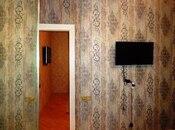 Obyekt - Xətai r. - 420 m² (23)