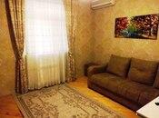 Obyekt - Xətai r. - 420 m² (21)