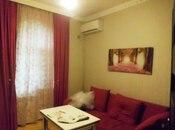Obyekt - Xətai r. - 420 m² (24)