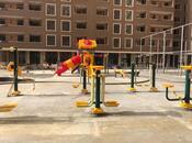 2 otaqlı yeni tikili - İnşaatçılar m. - 55 m² (14)