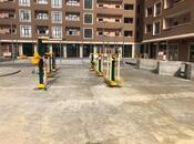 2 otaqlı yeni tikili - İnşaatçılar m. - 55 m² (16)