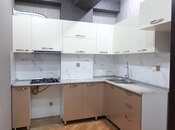 2 otaqlı yeni tikili - İnşaatçılar m. - 55 m² (8)