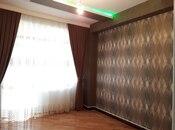 2 otaqlı yeni tikili - İnşaatçılar m. - 55 m² (5)