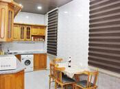 2 otaqlı köhnə tikili - İçəri Şəhər m. - 80 m² (5)