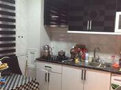 4 otaqlı köhnə tikili - Gənclik m. - 100 m² (11)
