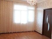 2 otaqlı köhnə tikili - Memar Əcəmi m. - 30 m² (5)