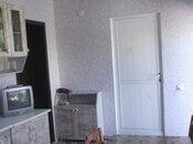 4 otaqlı ev / villa - Əmircan q. - 120 m² (2)