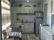 4 otaqlı ev / villa - Əmircan q. - 120 m² (4)