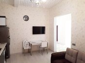 Bağ - Mərdəkan q. - 150 m² (12)