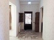 Bağ - Mərdəkan q. - 150 m² (11)