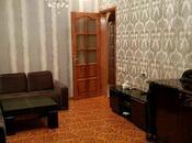 3 otaqlı köhnə tikili - Nizami m. - 85 m² (13)