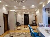 Bağ - Mərdəkan q. - 160 m² (21)