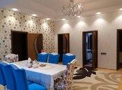 Bağ - Mərdəkan q. - 160 m² (20)