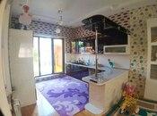 Bağ - Mərdəkan q. - 160 m² (23)