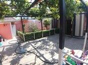 Bağ - Mərdəkan q. - 160 m² (5)