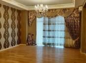 4 otaqlı yeni tikili - Nəsimi r. - 160 m² (6)