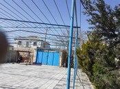 Bağ - Bilgəh q. - 120 m² (2)
