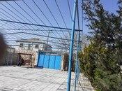 Bağ - Bilgəh q. - 120 m² (10)