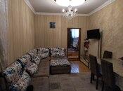 3 otaqlı ev / villa - Sabunçu q. - 85 m² (7)