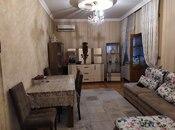 3 otaqlı ev / villa - Sabunçu q. - 85 m² (6)