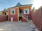 4 otaqlı ev / villa - Zabrat q. - 120 m² (12)