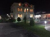 Bağ - Şüvəlan q. - 500 m² (10)