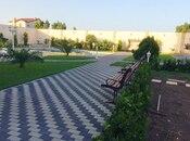 Bağ - Şüvəlan q. - 500 m² (5)