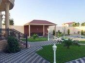 Bağ - Şüvəlan q. - 500 m² (8)