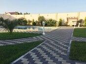Bağ - Şüvəlan q. - 500 m² (6)