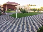 Bağ - Şüvəlan q. - 500 m² (4)