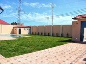 Bağ - Şüvəlan q. - 260 m² (6)