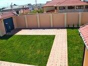 Bağ - Şüvəlan q. - 260 m² (5)