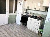 2 otaqlı ev / villa - NZS q. - 43 m² (6)