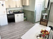 2 otaqlı ev / villa - NZS q. - 43 m² (7)