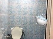 2 otaqlı ev / villa - NZS q. - 43 m² (3)