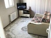 2 otaqlı ev / villa - NZS q. - 43 m² (4)