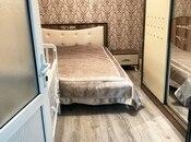 2 otaqlı ev / villa - NZS q. - 43 m² (2)